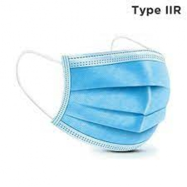 3-fly-mask-1364