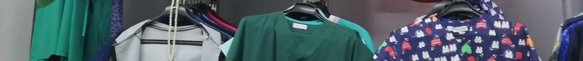 healthcare-uniforms-931257