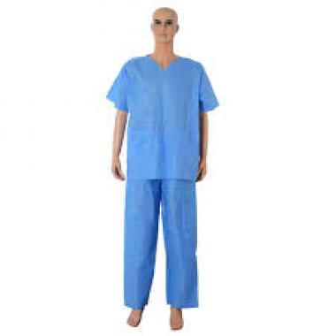 medical-scrub-set-491353