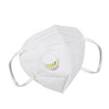 ppe-ffp2-3-filtering-half-mask-861370