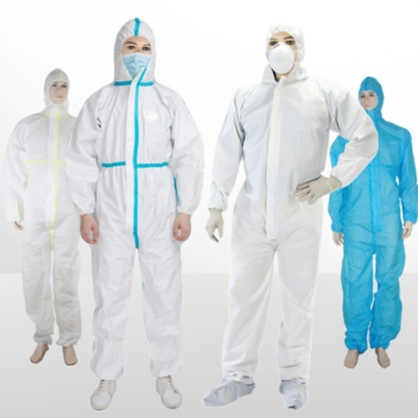 ppe-protective-coveralls-771307