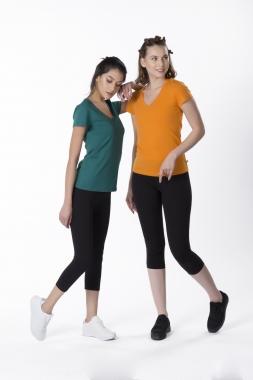 tshirts-1271
