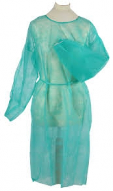 visitor-gown-1342